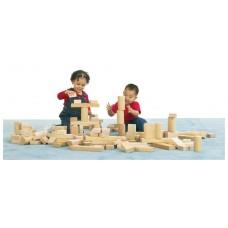 Jonti-Craft® Abel Block Set