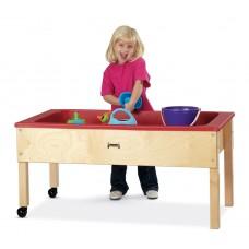 Jonti-Craft® Toddler Sensory Table