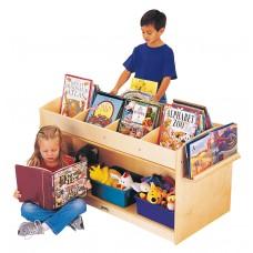 Jonti-Craft® Book Browser