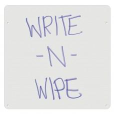 Jonti-Craft® Write-n-Wipe Easel Primary Panel