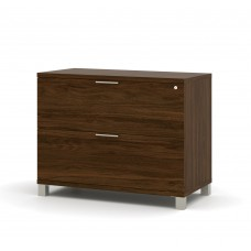 Pro-Linea Assembled Lateral File in Oak Barrel