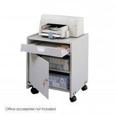 Machine Floor Stand