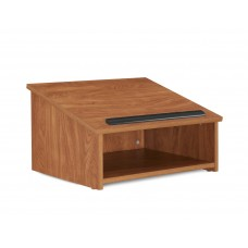 Tabletop Lectern (Cherry)