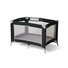 Sleep n Store™ Travel Yard - Mod Plaid Graphite - 1 inch