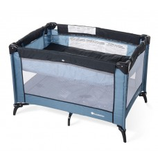 Sleep n Store™ Travel Yard with Bassinet - Manufacturer's Choice - 1 inch