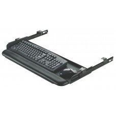 2450 Compact Keyboard & Mouse Drawer