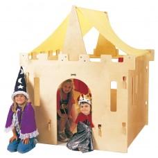 Jonti-Craft® KYDZ King Castle