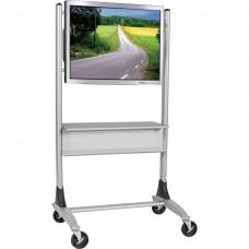 Platinum Plasma/Lcd Cart