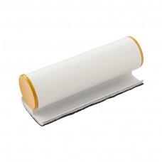 """Plastic Eraser 5"""" / Felt pad"""