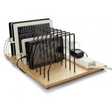 Jonti-Craft® Tabletop Charging Station