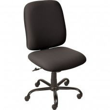 Titan Chair (1/Carton)