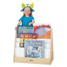 Jonti-Craft® Big Book Pick-a-Book Stand - Mobile