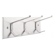 3 Hook Panel