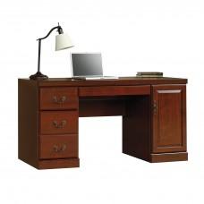 Heritage Hill Desk Classic Cherry
