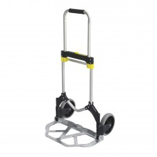 STOW AWAY® Collapsible Hand Truck
