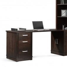 Office Port Library Return - Dark Alder