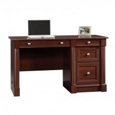 Palladia  Computer Desk - Select Cherry