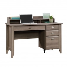 Shoal Creek Desk - Diamond Ash