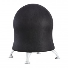Zenergy™ Ball Chair - Black