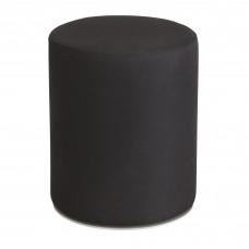 Swivel Keg Seating - Black