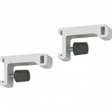 "1"" Accessories - 1"" Map Winder (Pair)"