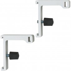 "2"" Accessories - 2"" Map Winder (Pair)"