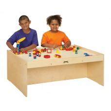 Jonti-Craft® Activity Table