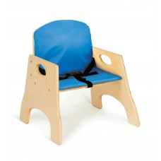 Jonti-Craft® Chairries® Seat Cushion