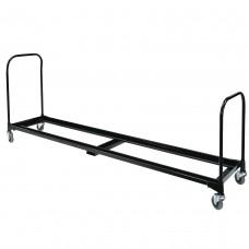 8' Chair Cart - 34 Capacity