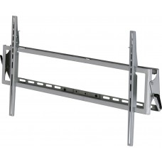 "Wall Mount 30"" To 42"" Plasma/Lcd Flat Panel Tv Bracket"