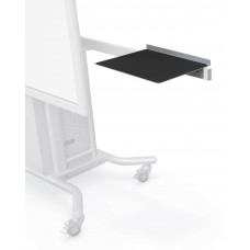 Optional Additional Shelf For Sidearm (66615)