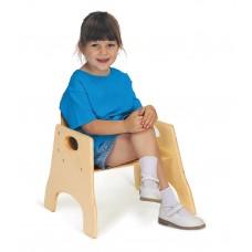 """Jonti-Craft® Chairries® 5"""" Height"""