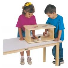 Jonti-Craft® Magnifying Lab