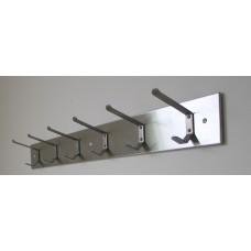 6 Hook Panel