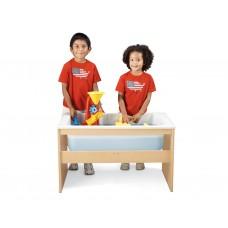 Young Time® Sensory Table - RTA