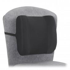 Remedease® High Profile Backrest (Qty. 5) - Black