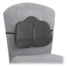 SoftSpot® Low Profile Backrest (Qty. 5) - Black
