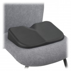 SoftSpot® Seat Cushion (Qty. 5) - Black