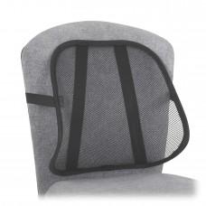 Mesh Backrest (Qty. 5) - Black