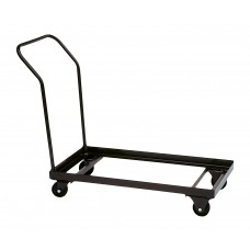 Stacking Chair Truck - 18x40