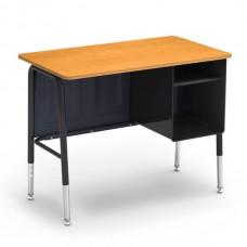 765 Series - Student Desks