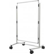 Modifier Xv Height Adjustable Easel - Melamine Panel