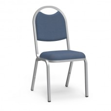8900 Series Chairs