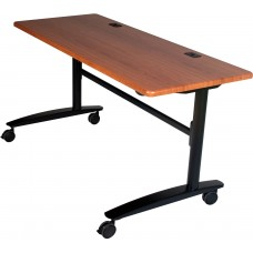 Table,Economy Lumina 6024 ,Lch