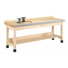 Aux. Workbench