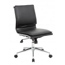 Elegant Design Task Chair