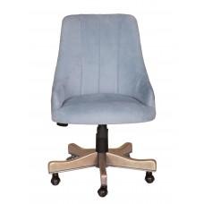 Shubert Chair - Light Blue