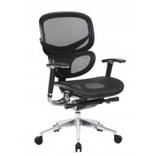 Multi-Function Mesh Chair
