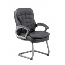 Executive Pillow Top Guest Chair