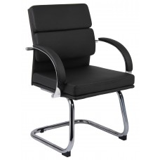CaressoftPlus Executive Series Chair